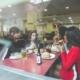 WyCo Restaurants, cadena de restauración de éxito en Expofranquicia