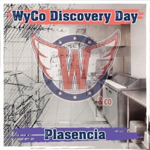 WyCo Restaurants franquicia de Extremadura