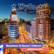Franquicia de comida americana en Madrid