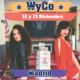 Próximo WyCo Restaurants en Madrid
